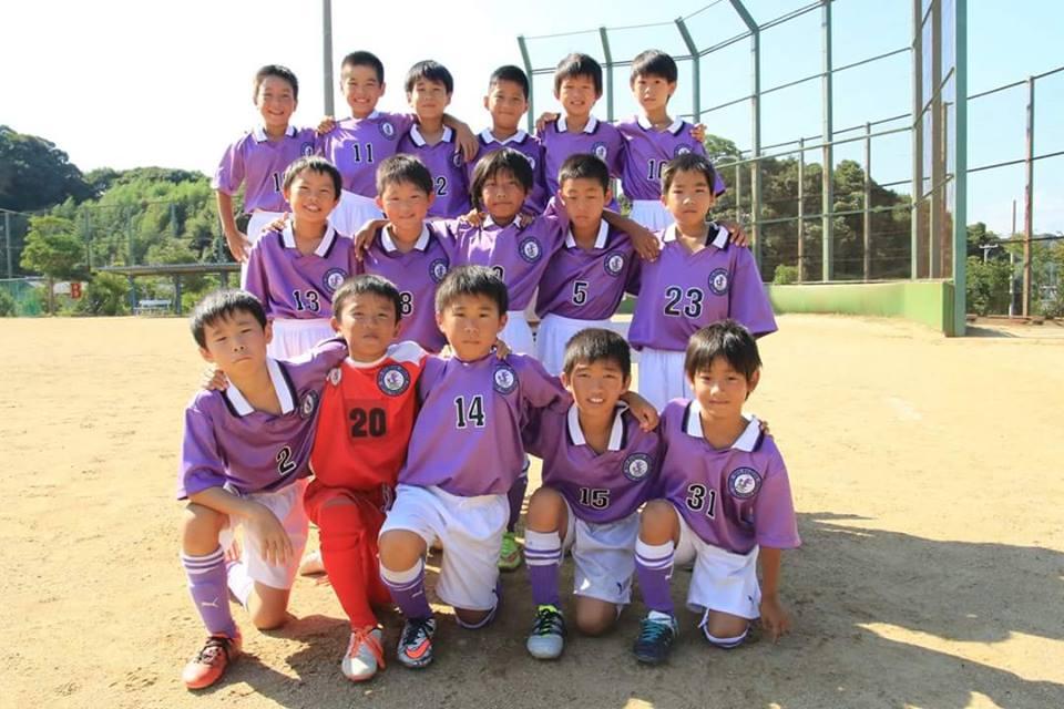 2016U10しんきんカップ中西部予選.jpg