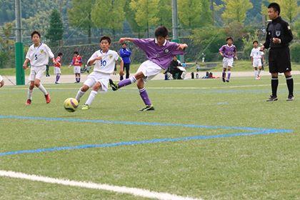 2016NTT藤枝予選vs岡部4点目05