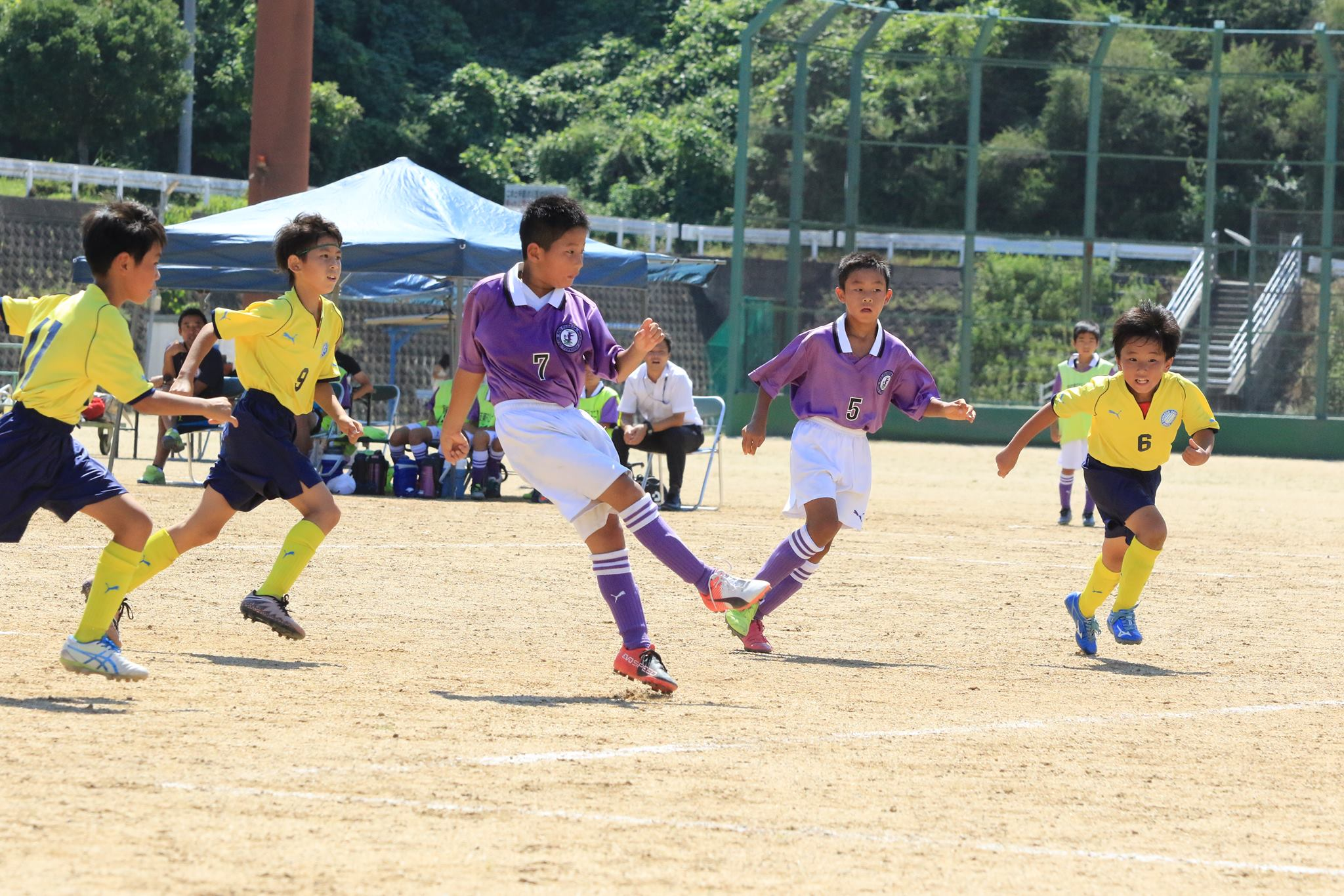 2016U10しんきんカップ中西部予選vs島田第一ゴールシーン03.jpg
