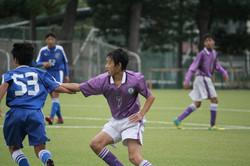 20181103U14新人戦vsフォンテ静岡06