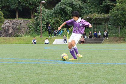 2016NTT藤枝予選vs岡部2点目02