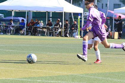 2016U10しんきんカップ県大会vsフォルミーガ04