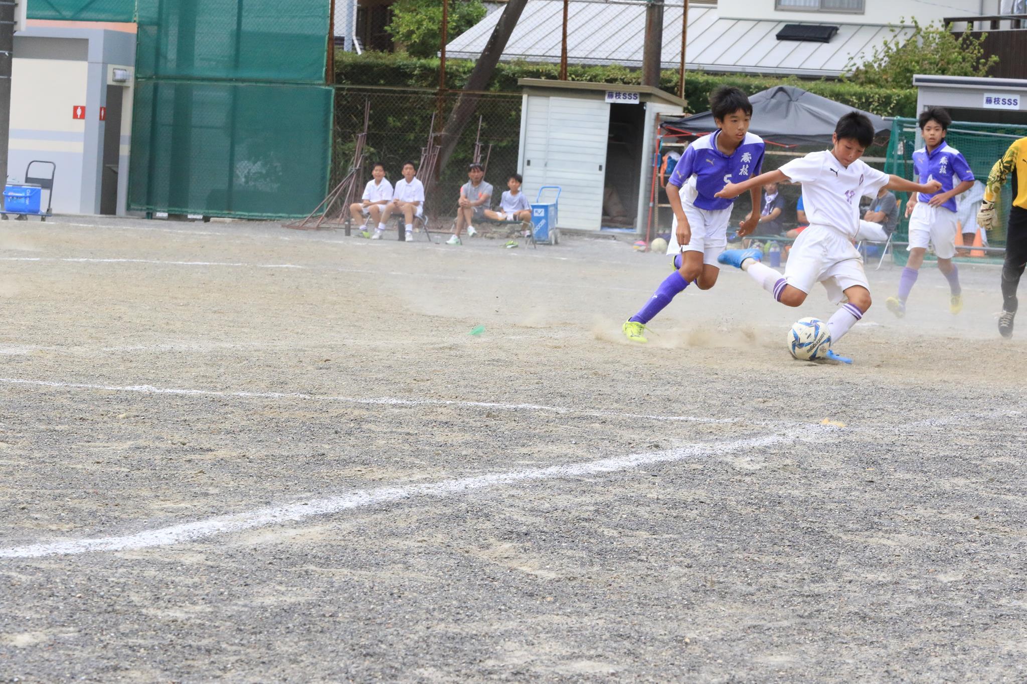 2016全日少藤枝予選vs藤枝05