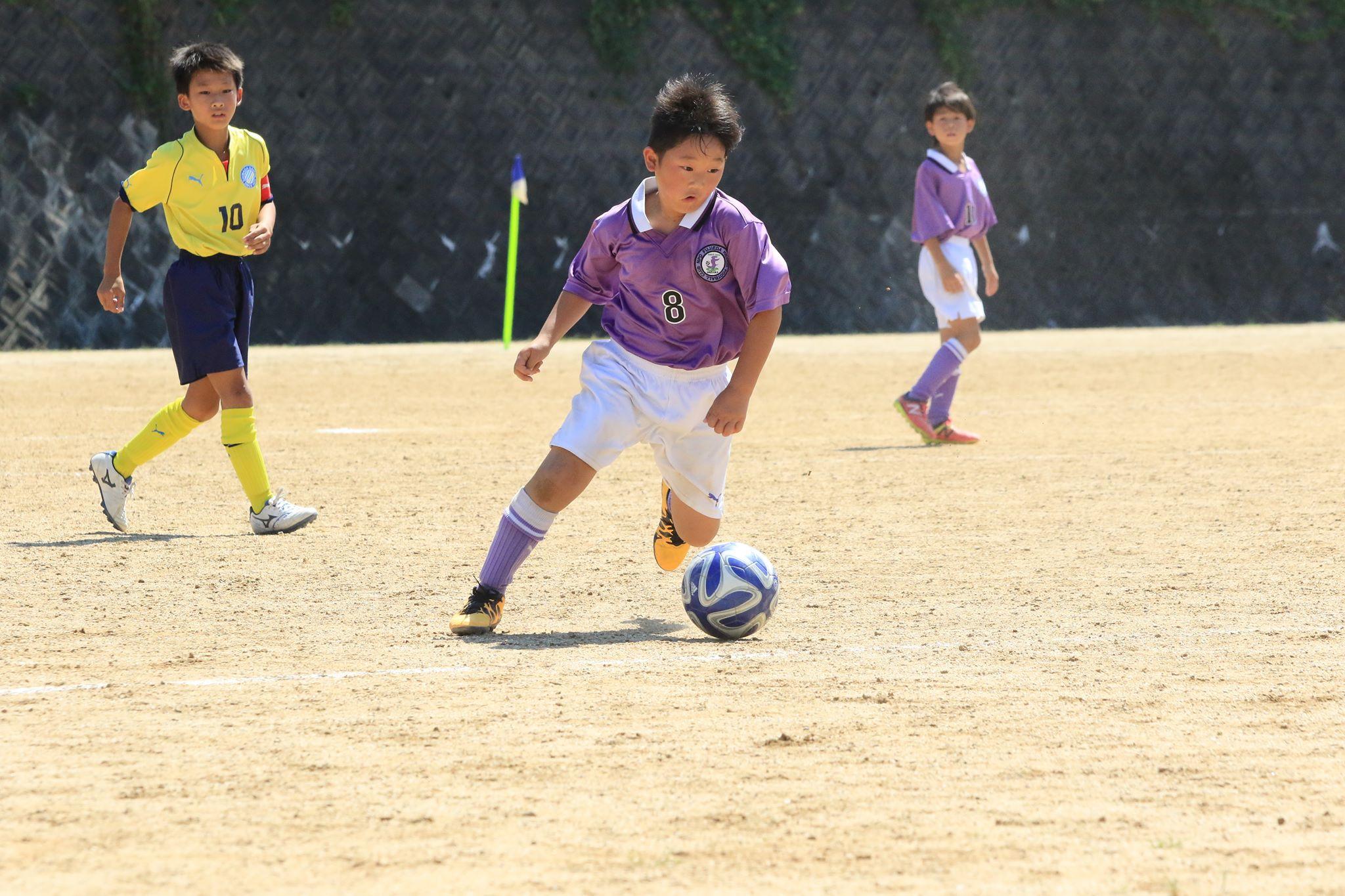 2016U10しんきんカップ中西部予選vs島田第一05.jpg