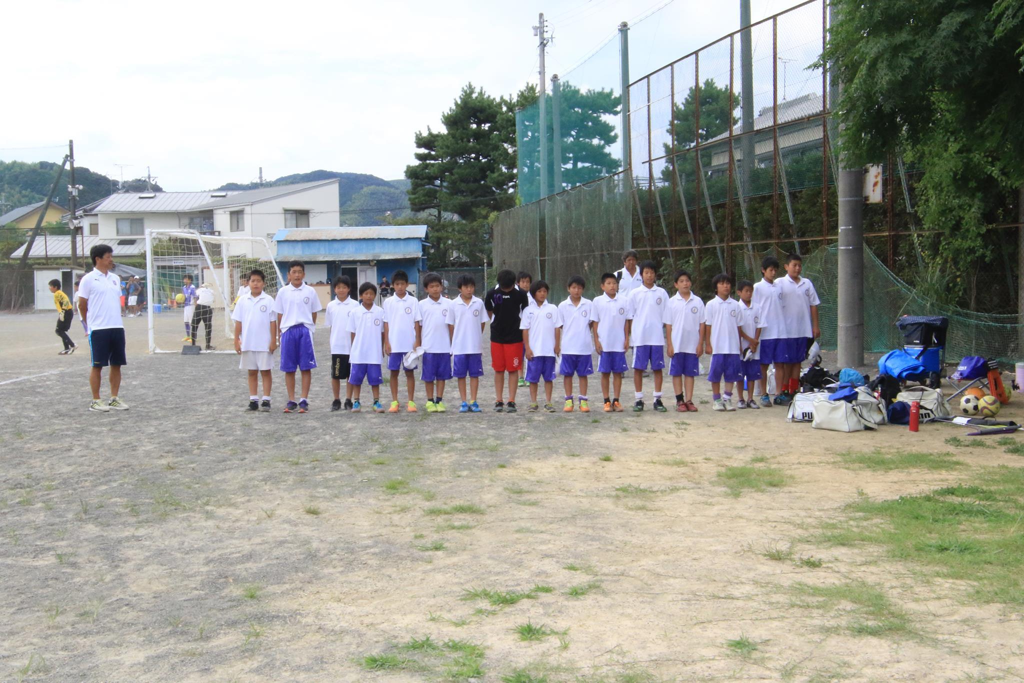 2016全日少藤枝予選vs藤枝28