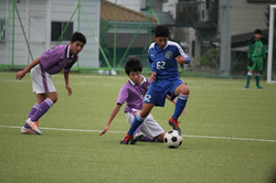 20181103U14新人戦vsフォンテ静岡05