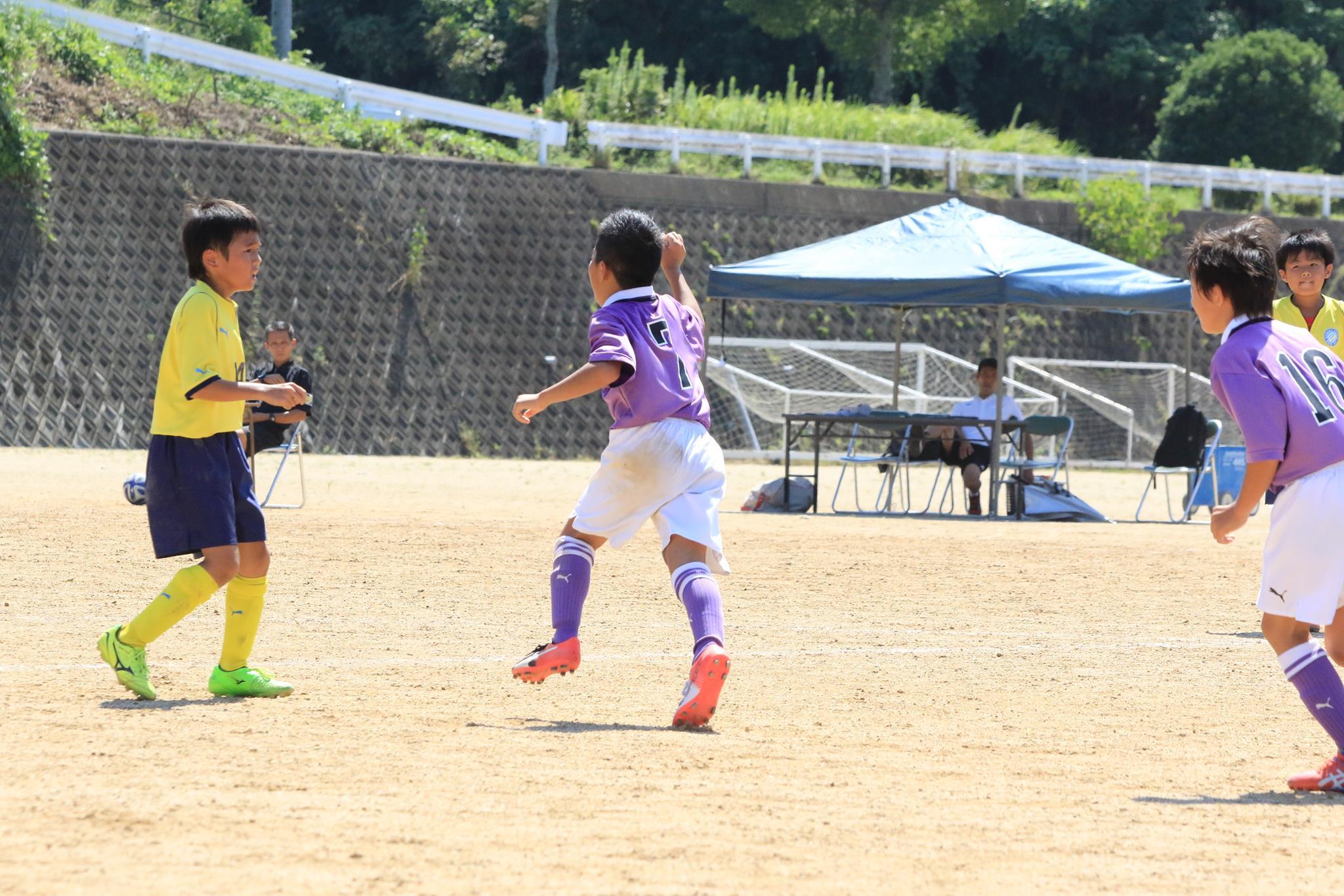 2016U10しんきんカップ中西部予選vs島田第一ゴールシーン07.jpg