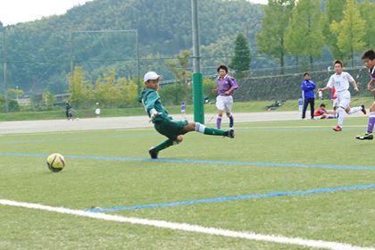 2016NTT藤枝予選vs岡部3点目09