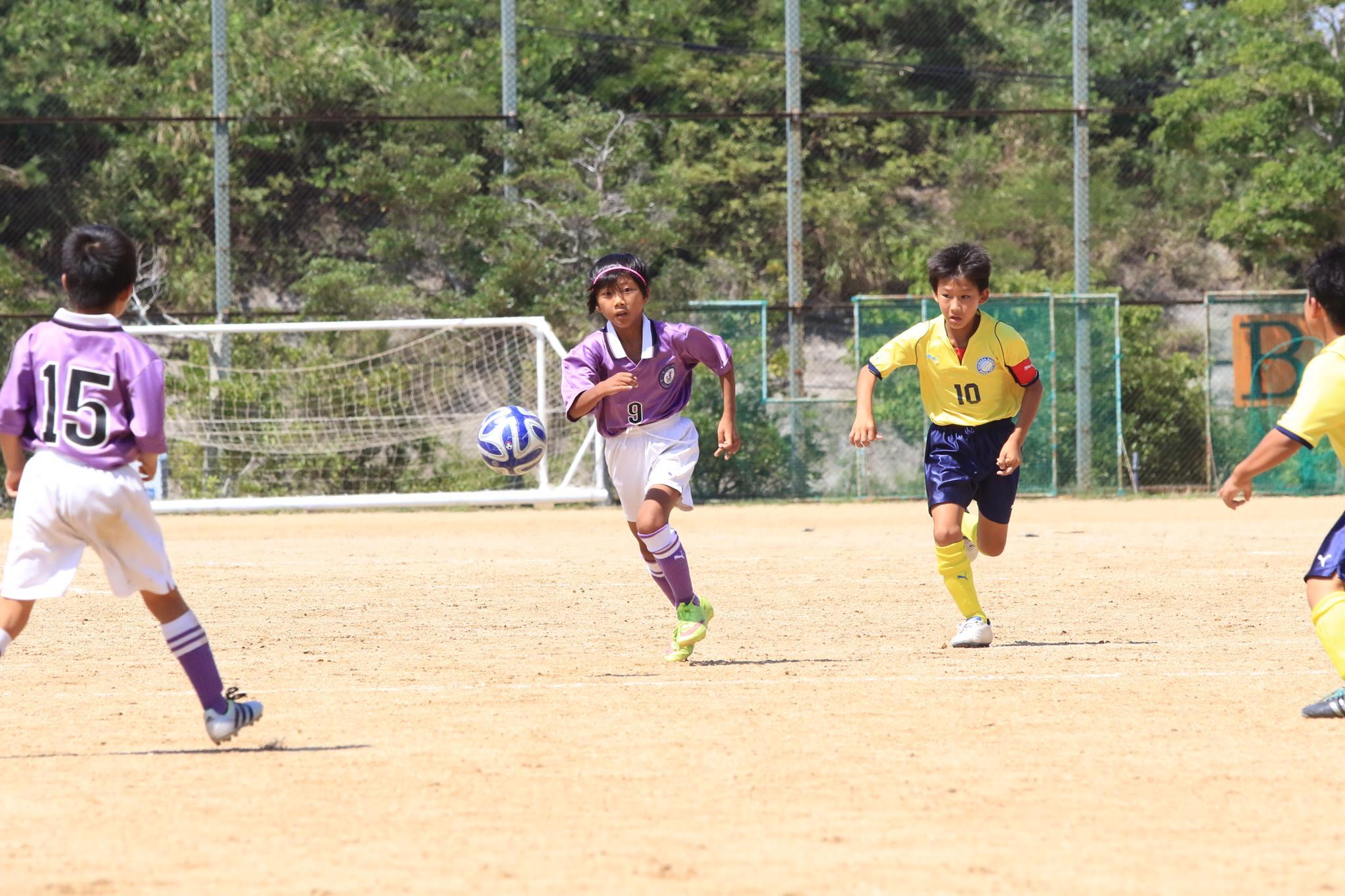 2016U10しんきんカップ中西部予選vs島田第一02.jpg