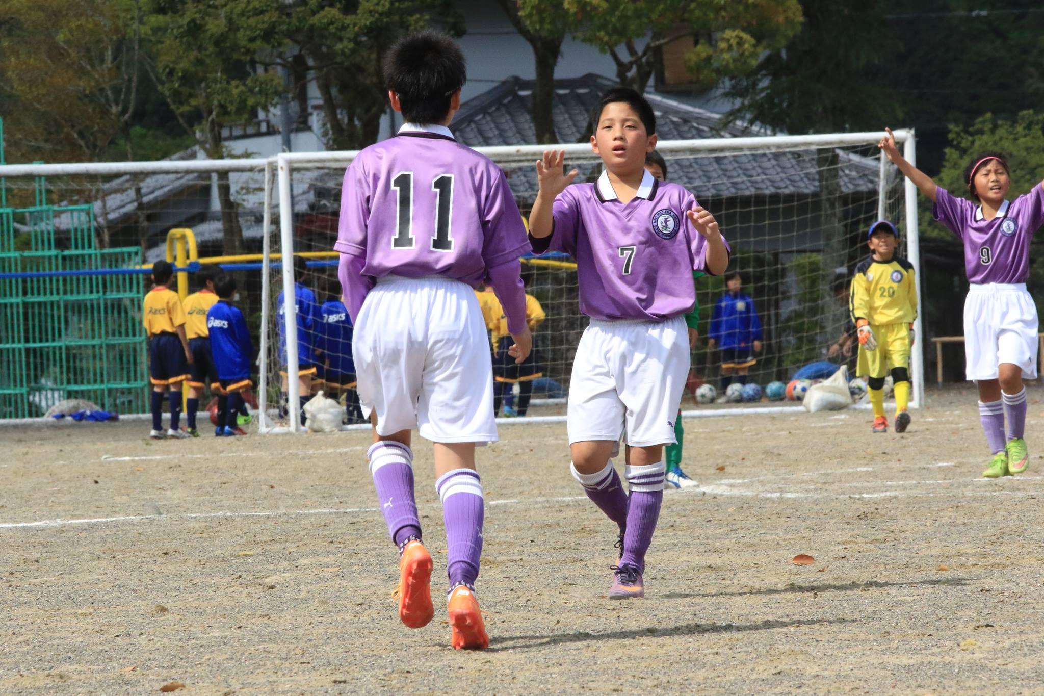 2017藤枝リーグ0423U11vsSAKICHI02