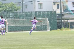 20160529U15クラブユース県トーナメントvsジュビロ掛川08