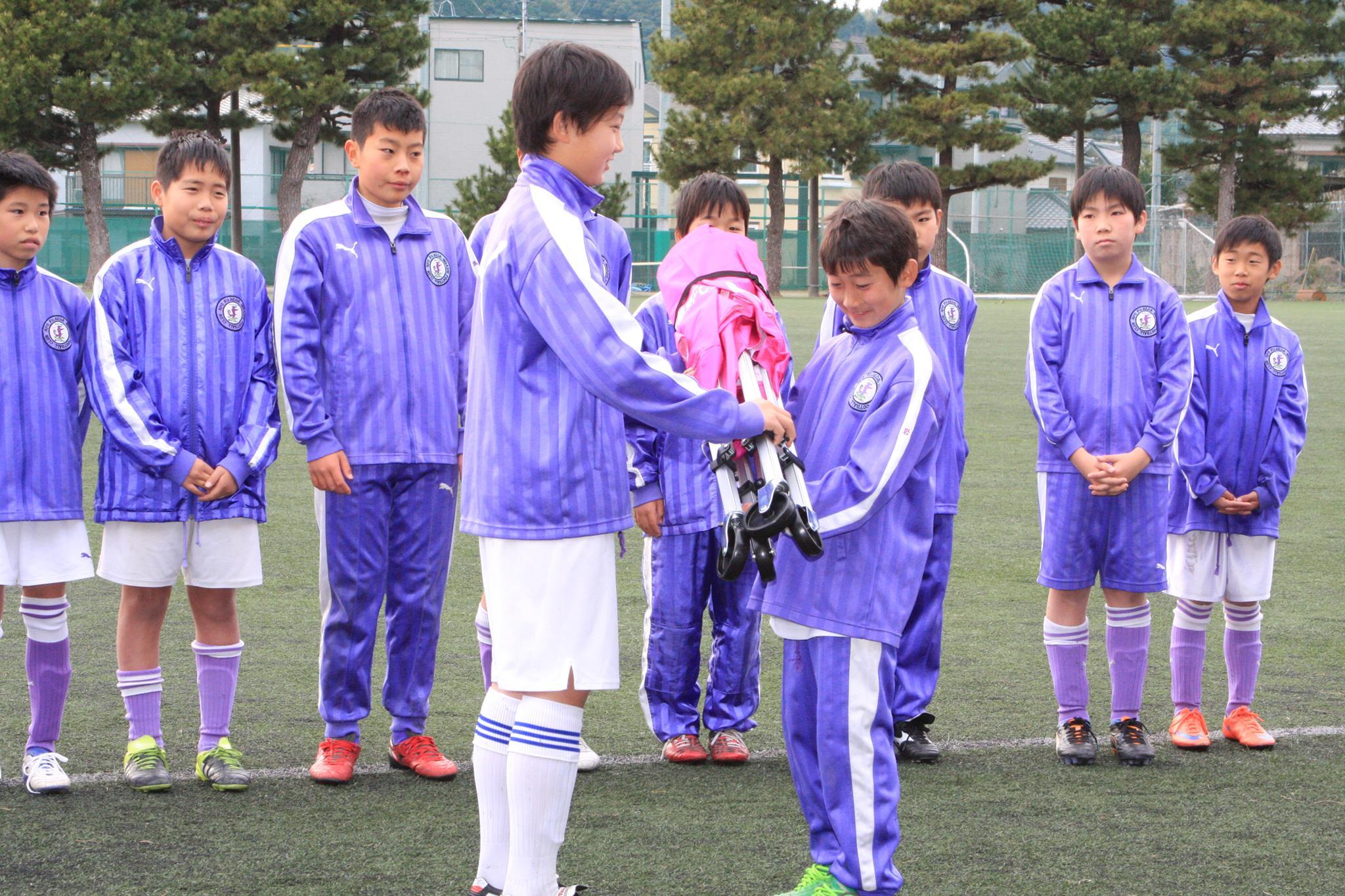 2016卒団式03