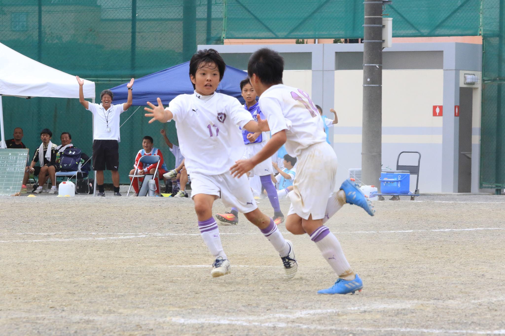 2016全日少藤枝予選vs藤枝09