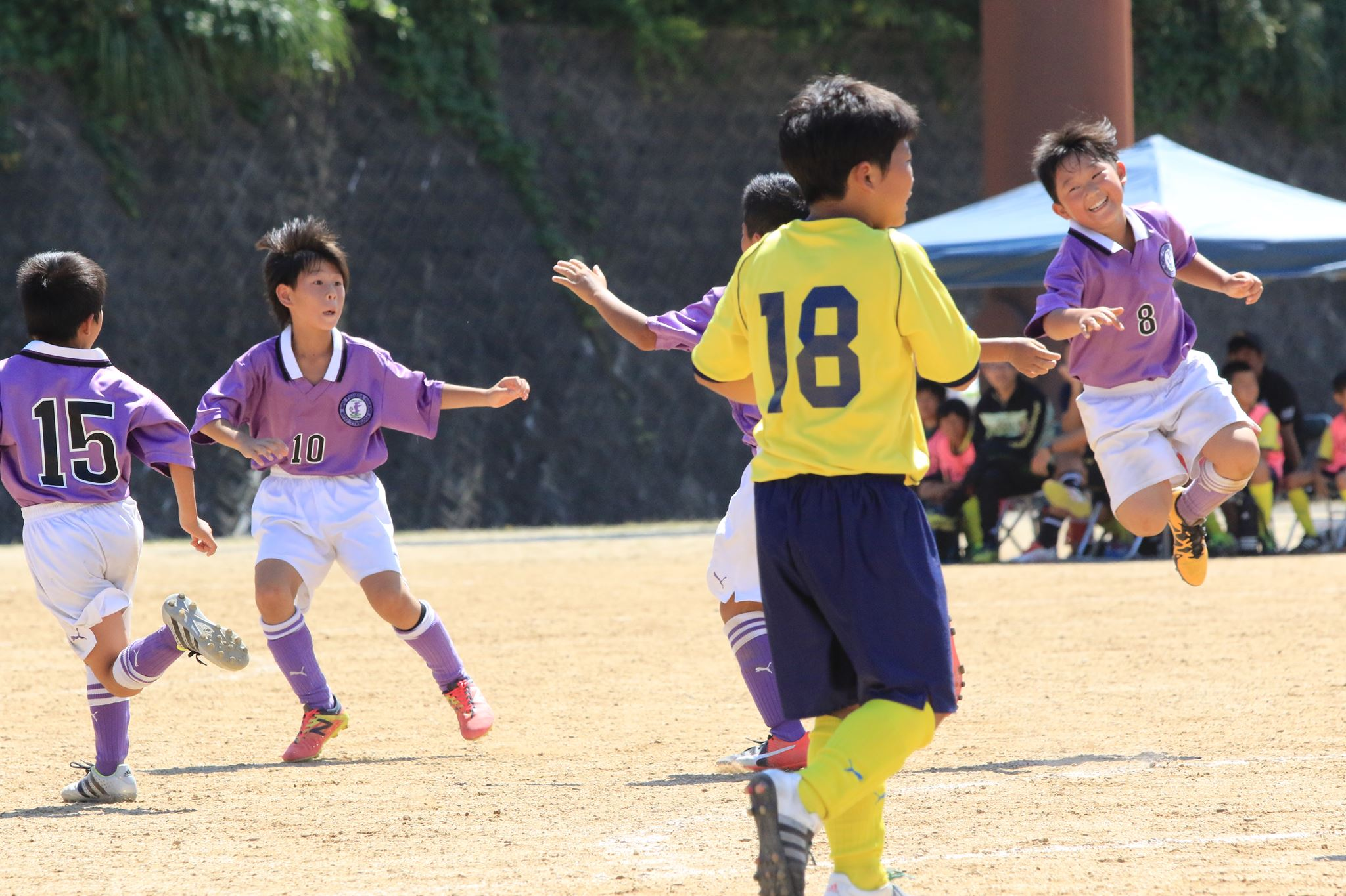 2016U10しんきんカップ中西部予選vs島田第一ゴールシーン10.jpg