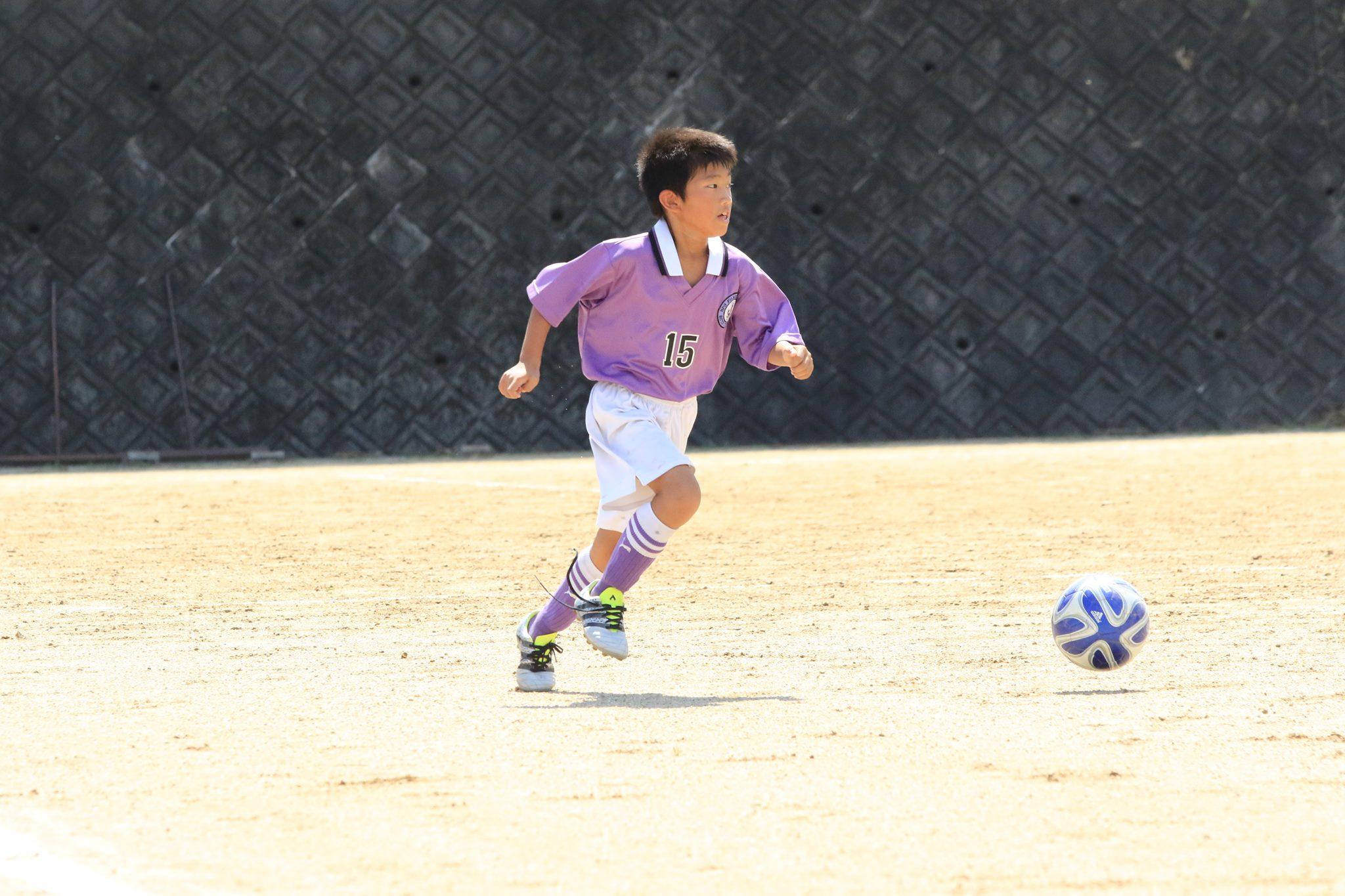 2016U10しんきんカップ中西部予選vs焼津南08.jpg
