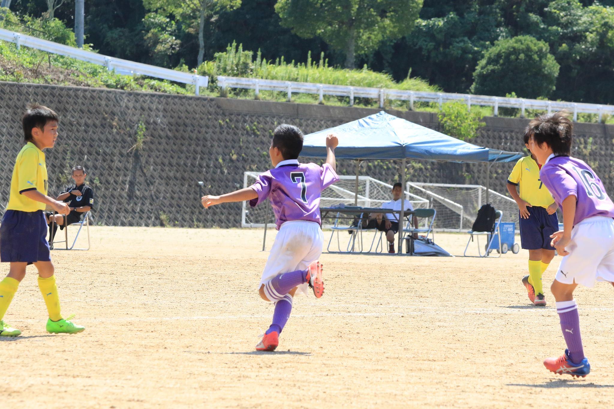 2016U10しんきんカップ中西部予選vs島田第一ゴールシーン06.jpg