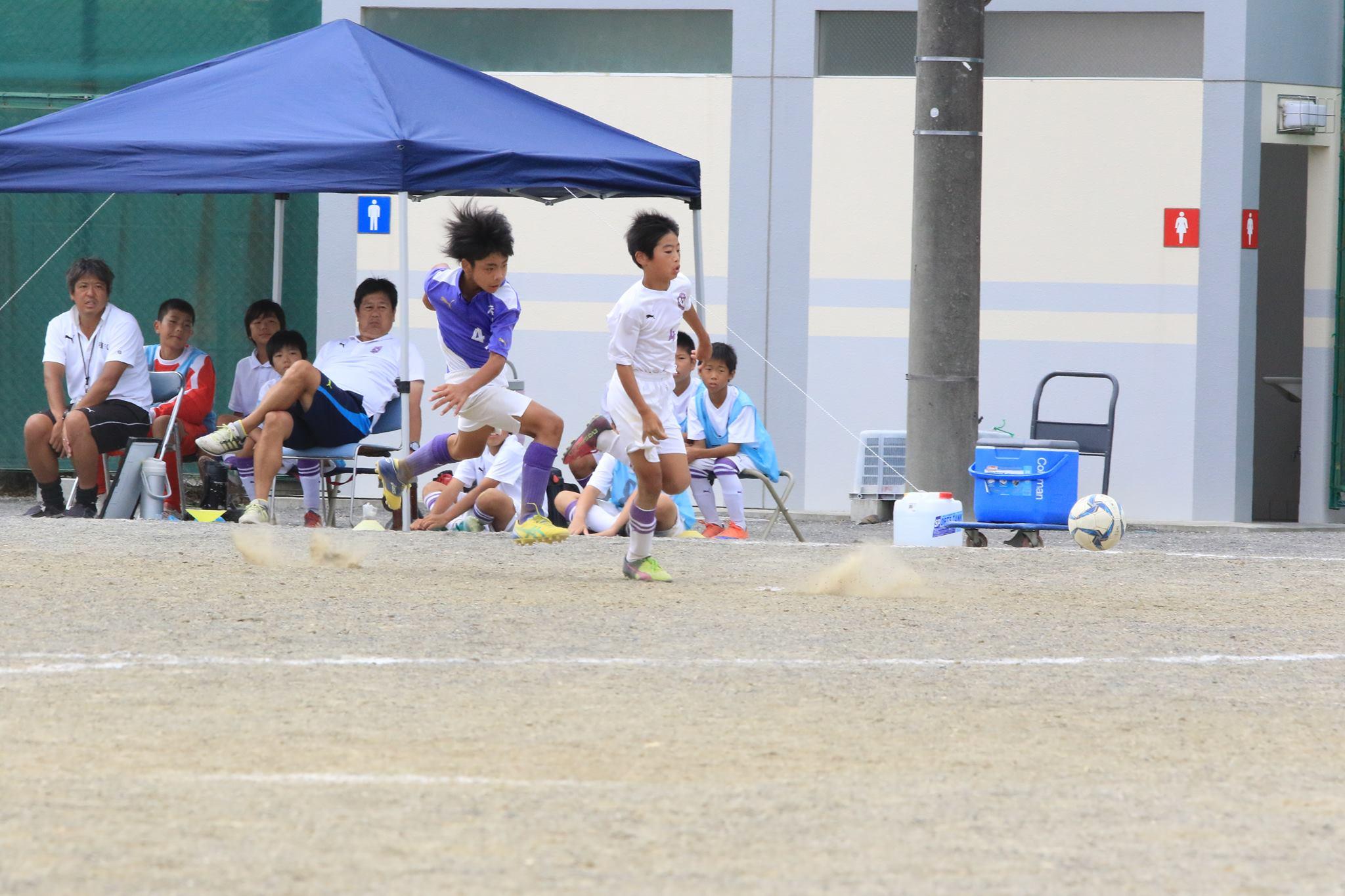 2016全日少藤枝予選vs藤枝02