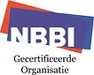NBBI.png