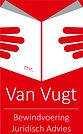 Logo Van Vugt Bewindvoering en Juridisch Advies