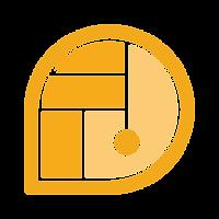 FrontdeskLogo_FullColor_icon.png