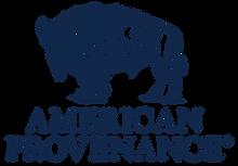 ap-logo2018-logoblue-455x300-at-2x.png
