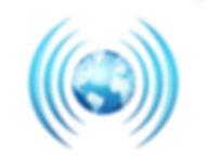 worldwide-broadcasting-icon.jpg