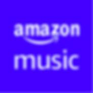 amazon_music_logo.jpg