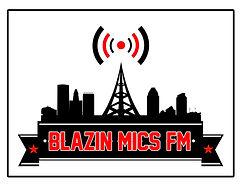 BLAZIN-MICS.jpg