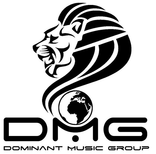 official dominantmusicgrouplabel.jpg
