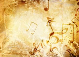 The 4th Limb: Music