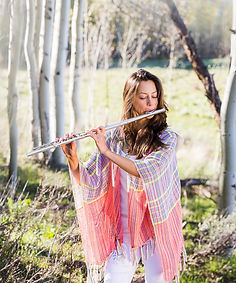 Dana Hersh Don - Field of Colors - Busin