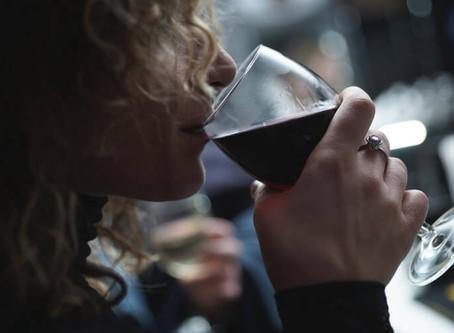 Alles, was Du über chilenischen Wein wissen musst –Rebsorten