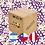 MIX SÜDAMERIKA, Sparpaket mit südamerikanischen Weinen, erhältlich bei VINOS LATINOS