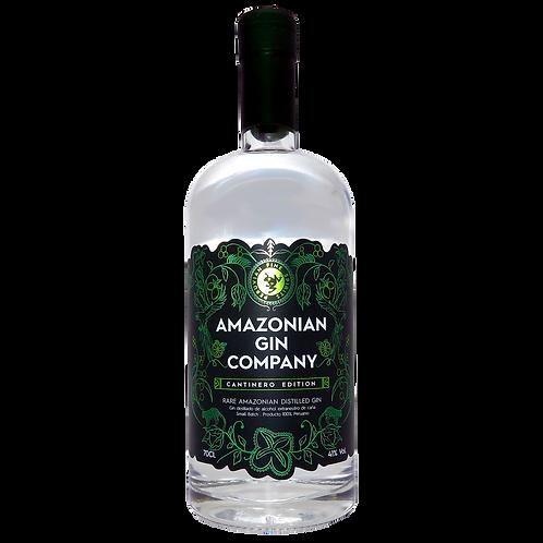 Amazonian Gin Company - 40% - 700ml