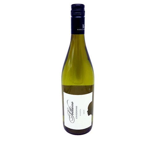 Chardonnay - I.P. Mendoza - Bodega Sottano - 13% - 750ml - 2019