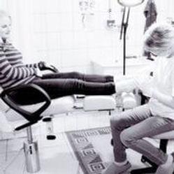Fußpflege Christine Erber Altötting