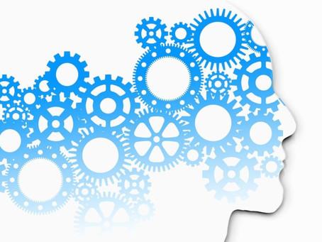 Psicoterapia. Cognitivo-Comportamental