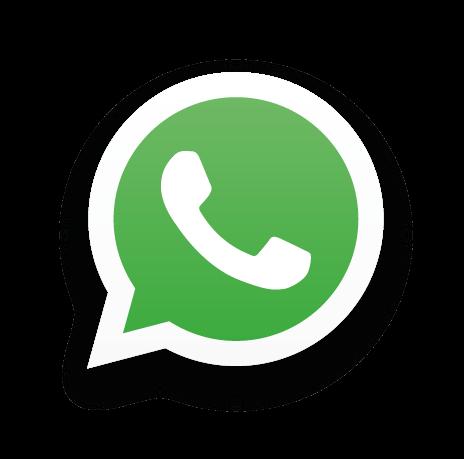 whatsapp-ic