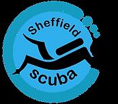 SheffieldScubaBlack.png