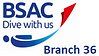BSAC_Logo_Branch36.png