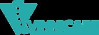 VinniCare_Logo-01.png