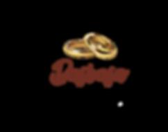 arka logo.png