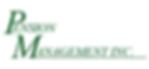 Pension_Mgmt Logo 4 gold.png