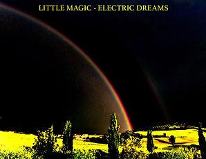 ELECTRIC DREAMS COVER C.jpg