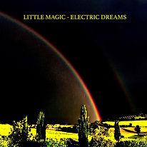 Electric Dreams Square.jpeg