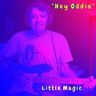Hey Oddio Cover.jpg