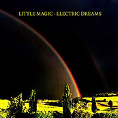 Electric Dreams Square4.jpg