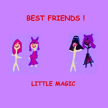 Best Friends Single Art.jpg