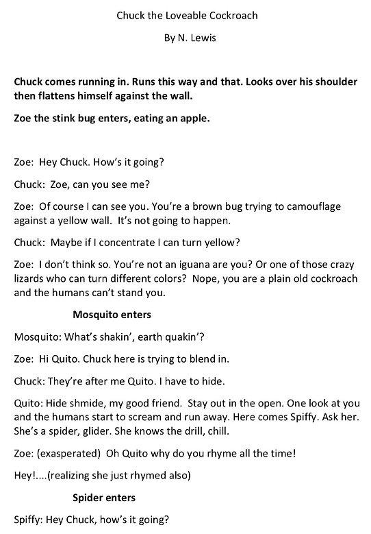 Chuck%20the%20Loveable%20Cockroach_edite