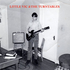 Little Vic.jpg